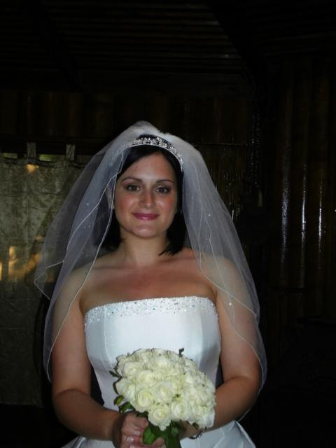 rd-wedding-036
